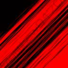 matthew9170's avatar