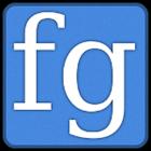 View fg123's Profile