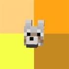 128thNotes's avatar