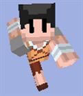Chromaminer's avatar