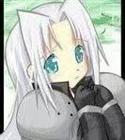 kendo1000's avatar
