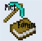 View pictforum's Profile