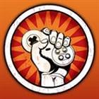 Runeslayer's avatar