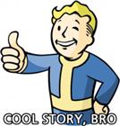 GUMMANDO's avatar