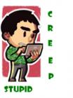Minecrafter9842's avatar