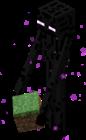 rajihnjn's avatar