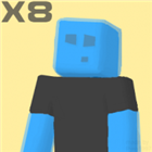 SupremX8's avatar