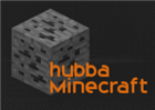 View hubbaMinecraft's Profile