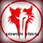 View Red_Wolfe's Profile