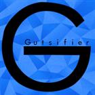 View Gutsifier's Profile