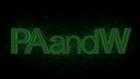 View PAandW's Profile