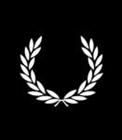 Merkk's avatar