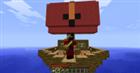 Aidantheawsom's avatar