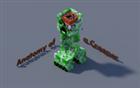 savictor55's avatar