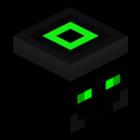 minecrafterwork's avatar