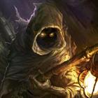 AngelEyes_666's avatar