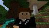 619Soldier's avatar