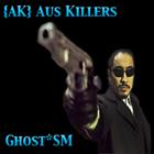 GhostMatrix101's avatar