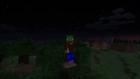 View DarkForest's Profile