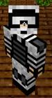 Rockme3on's avatar