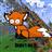Foxximus's avatar