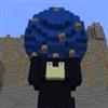 Conderan's avatar