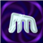 mdog95's avatar