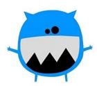 Hofloc's avatar