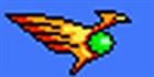SerahJacob's avatar