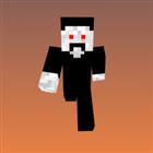 View Vat_King's Profile