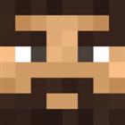 XaedBlade's avatar