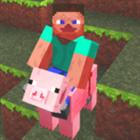Acke's avatar