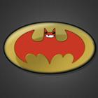 techieminer's avatar