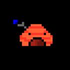Newox4427's avatar