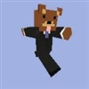 Benoy101's avatar