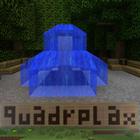 View quadrplax's Profile