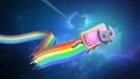 Minecrafttt's avatar