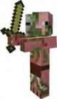 ZombiePiggy's avatar