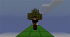 sahil236's avatar