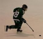 View Hockeyfan1852's Profile