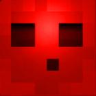 xNintendo11's avatar