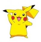 View Pikachublox3's Profile