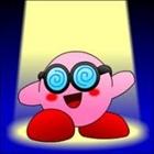 JMHherobrinehunter's avatar