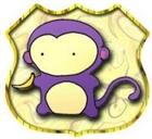 _purple_monkey_'s avatar