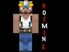 View GotMined's Profile