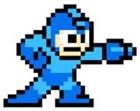theshaDow58's avatar