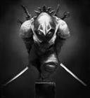 View NinjaOfDarkness's Profile