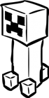 xXDominatorXx's avatar