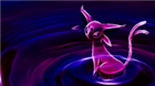 DMTsmoke's avatar