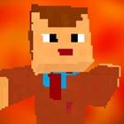 mikael134's avatar